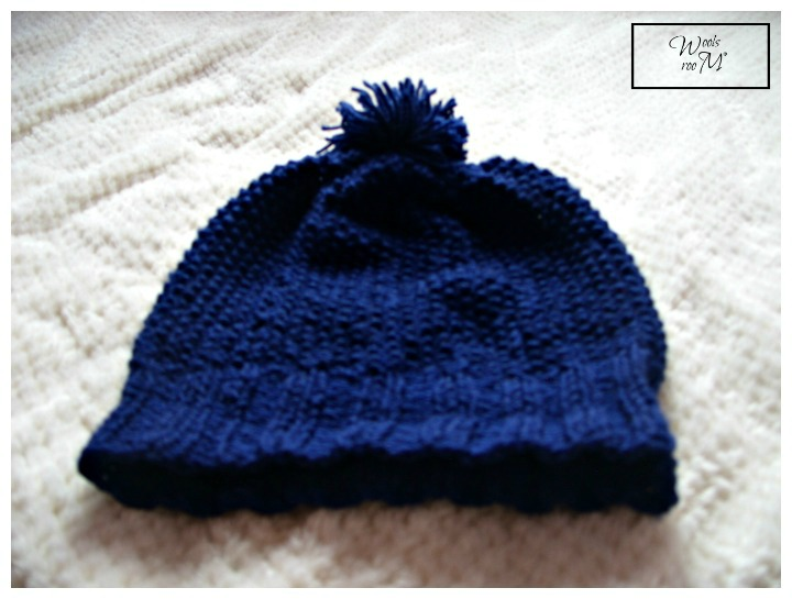 czapka1_700