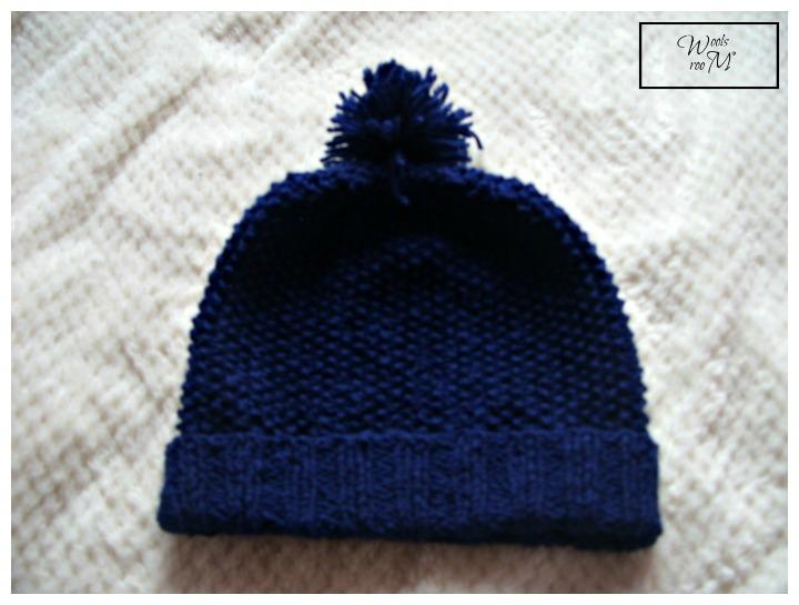 czapka2_700