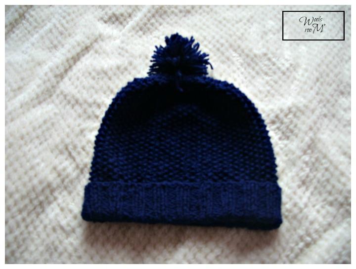 czapka3_700