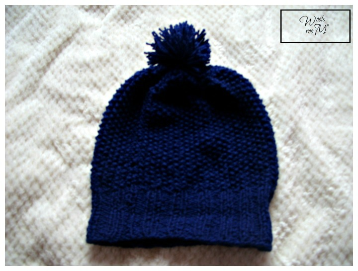 czapka_700