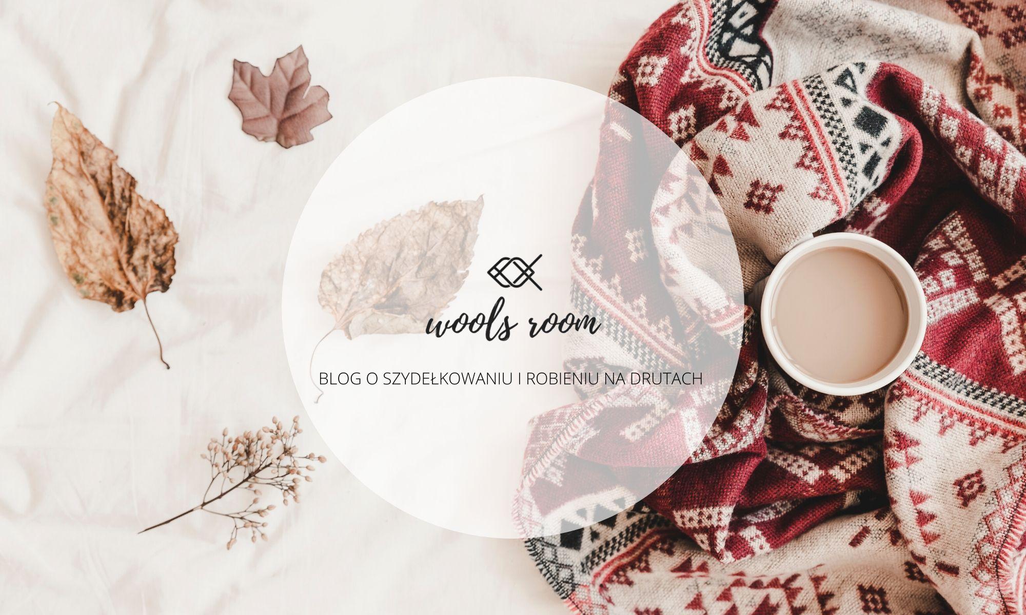 Woolsroom